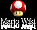 Super Mario Wiki IT Logo.png