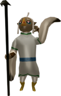 TWW Hoskit Figurine Model.png