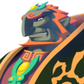 Nintendo Switch Ganondorf TWWHD Icon.png