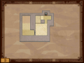 Sand Temple Floor 3.png