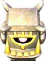 TFH Totem Armos Active Model.png