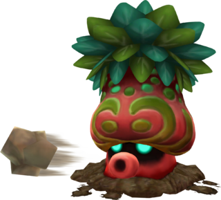SS Octorok (Grass) Render.png