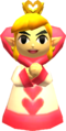 TFH Queen of Hearts Model.png