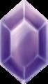 TP Purple Rupee Render.png