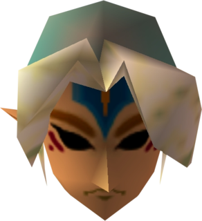 MM Fierce Deity's Mask Model.png