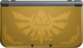 New Nintendo 3DS XL Hyrule Edition.png