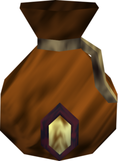 OoT Giant's Wallet Model.png