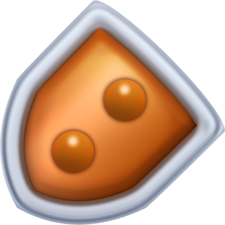 ALBW Shield 1.png