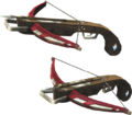 HWL Simple Crossbow Artwork.png