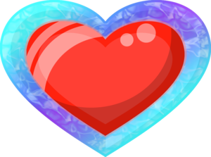 HeartContainerWW.png