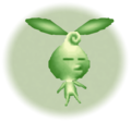 MM Stray Fairy Green.png