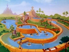 Royal Water Park (Fairies in the Spring).png