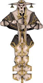 SS Earth Guardian Model.png