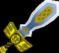 TFH SMS Sword Model.png