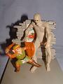 TLoZ Link Fighting a Gibdo Figure.png
