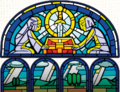 TMC Stained Glass Four Sword Artwork.png