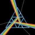 Triforce darkside.jpg