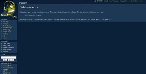 Database Error.jpg