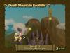 Death Mountain FSA.png