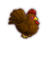 HW Brown Cucco Icon.png