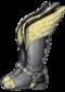 LA Pegasus Boots Artwork 2.png