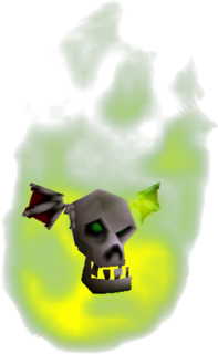 OoT Green Bubble Model.png