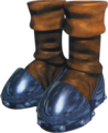 OoT Iron Boots Render.png