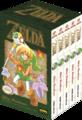 Spanish Manga Box Set Pack 2.png