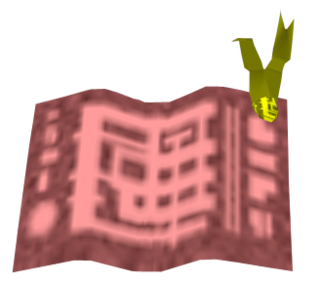 MM Mountain Title Deed Model.png