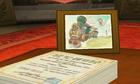 ST Ending Zelda's Desk.png