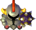 ALBW Grey Ball and Chain Soldier Model.png