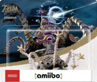 File:BotW Series Guardian amiibo NA Box.png