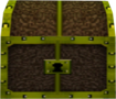 MM Treasure Chest Model.png