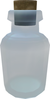 SS Bottle Model.png