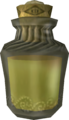 TP Lantern Oil Render.png