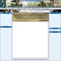 Zelda Ultimate Version 5.png