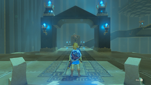 BotW Toto Sah Shrine Interior.png