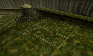 Foresttrainingcenter.jpg