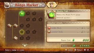 HW Badge Market.jpg