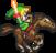 Horse FSA.png