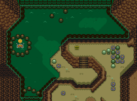 Link To The Past - Lake Of Ill Omen.png