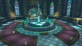 MK8 Chamber of the Master Sword.png