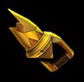 MM3D Hookshot.png