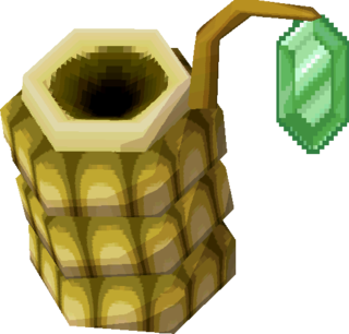 PH Green Rupee Like Model.png