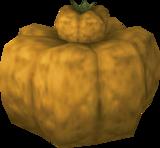 TP Ordon Pumpkin Render.png
