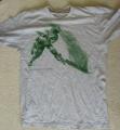 Tshirt-zelda skyward sword-official e3.jpg