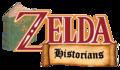 Zelda Historians Logo.png