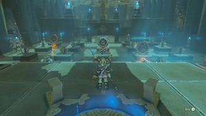 BotW Akh Va'quot Shrine.png