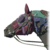 BotW Monster Bridle Icon.png