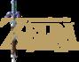 BotW NA Logo.png